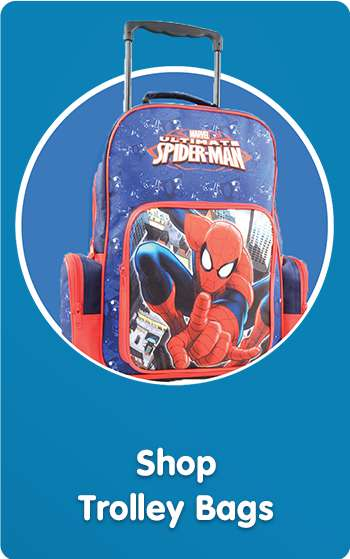 Shop All Back To School At Smyths Toys Superstores!