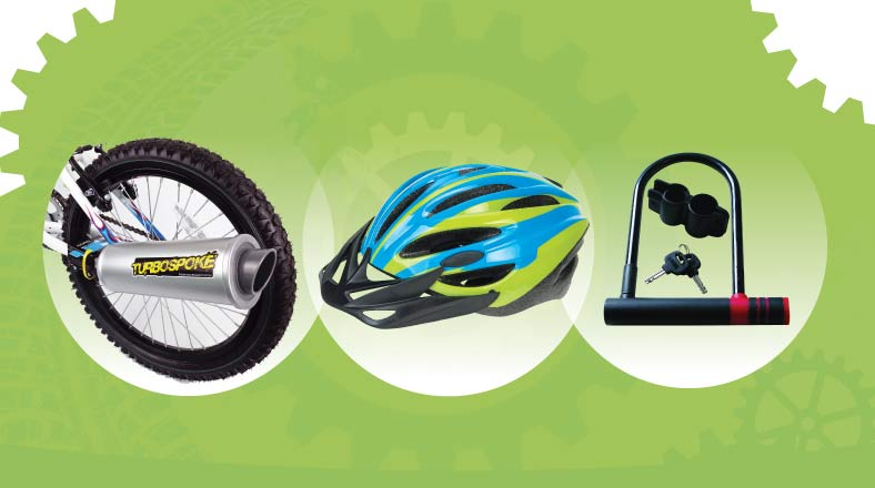 Shop All Helmets & Accessories At Smyths Toys Superstores!