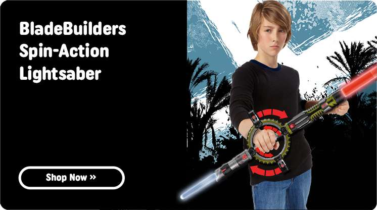 Shop All Star Wars Rogue One: Light Sabers At Smyths Toys Superstores!