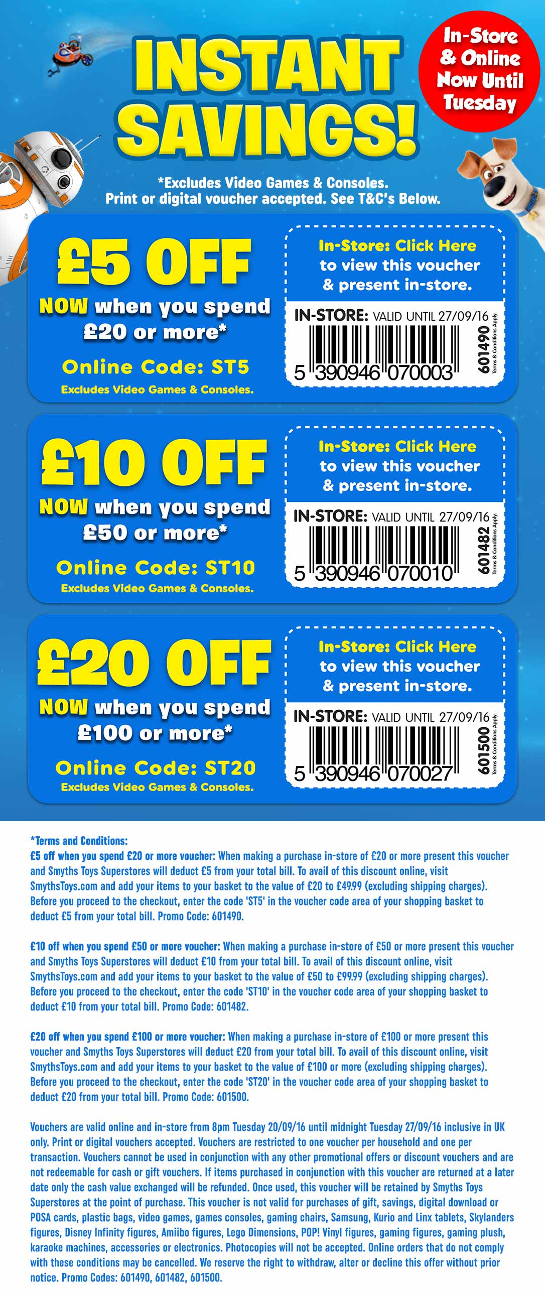http://d2y16o6jimy36v.cloudfront.net/vouchers/Instant-Savings-Voucher-UK-20.09.16.jpg